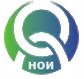 Logo-NOI