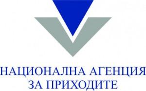 nap_natsionalna_agentsiya_po_prihodite_w5m3_large