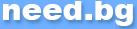 need-logo